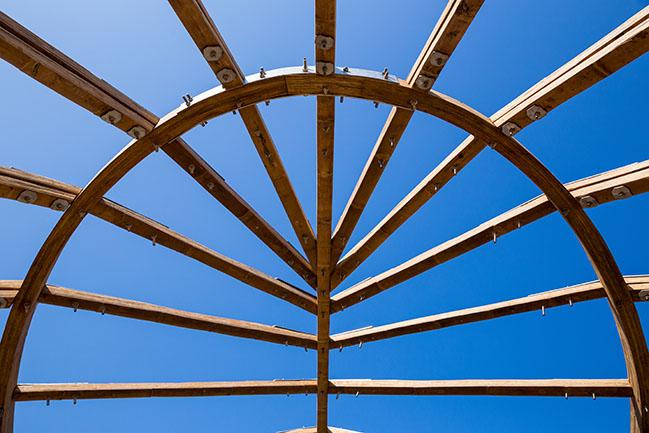 Venice Architecture Biennale: The Majlis