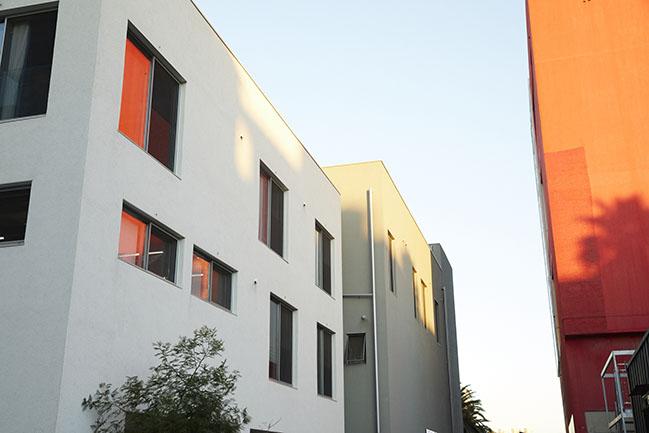 D&Department Jeju by Arario by Jo Nagasaka / Schemata Architects