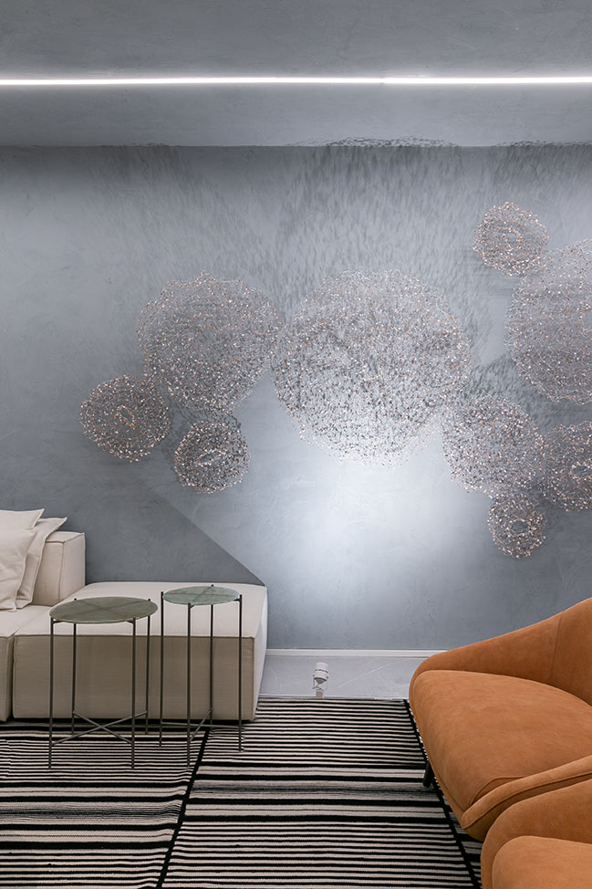 Loft dos Sonhos by TN Arquitetura