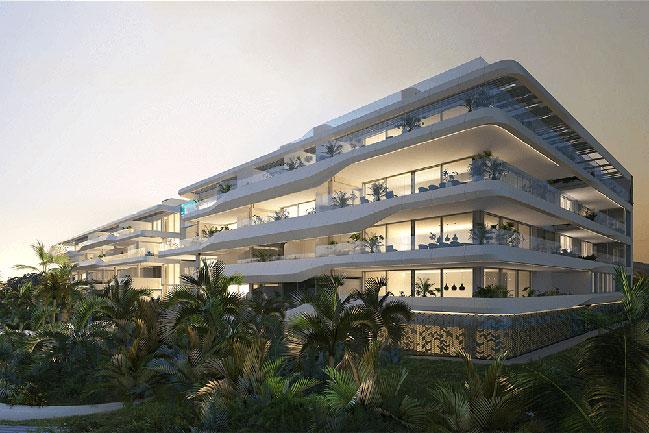 Pininfarina wins the International Architecture Award