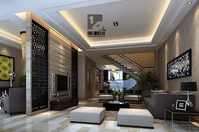 Interior Design Living Room Ideas Contemporary modern interior living room ideas : saragrilloinvestments