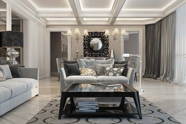 luxury living room design ideas interior design living room designs 88designbox 22089